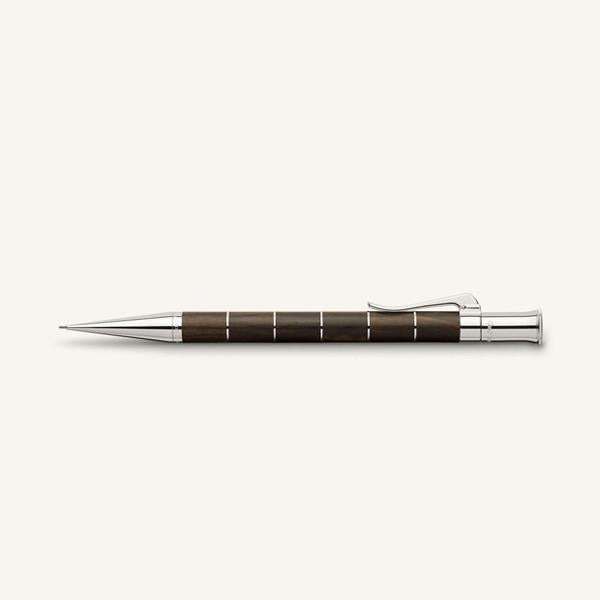 CLASSIC ANELLO GRENADILLA PENCIL