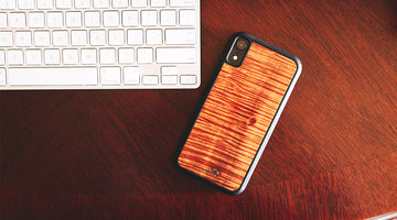 Are Wooden Phone Cases Durable?