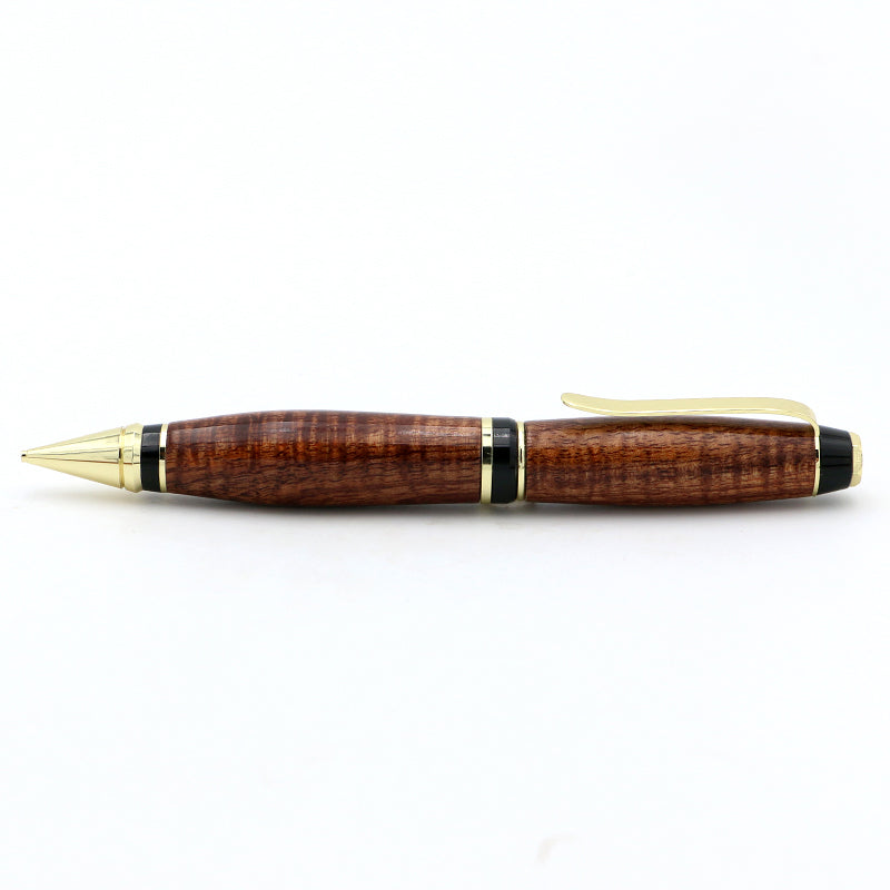 Koa Wood Pencil