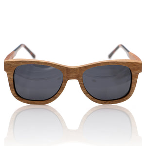 Manoa Koa Sunglasses