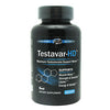 ANSI Pharma Series Testavar-HD
