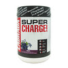 Labrada Nutrition Super Charge 5.0