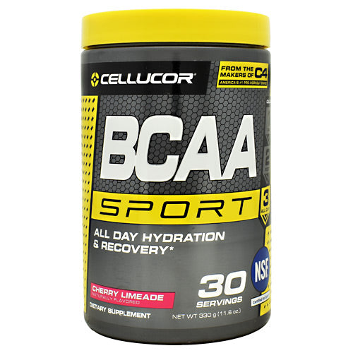 Cellucor Sport Series BCAA Sport