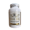 Royal Nutrition - Fish Oil
