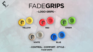 Fade Grips