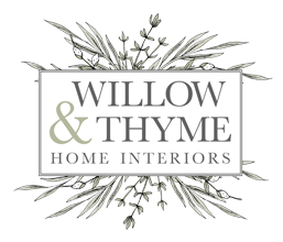 Willow and Thyme Interiors