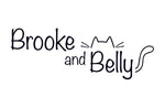 Brooke and Belly