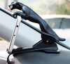 Jaguar Phone Clip Holder