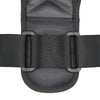 ToV™ Posture Corrector (Adjustable to All Body Sizes Men/Women)
