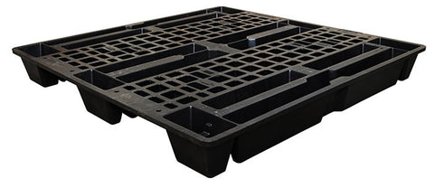 Export Pallet - Reefer