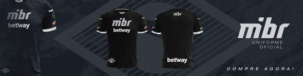 MIBR Official Brazil Shop – MIBR Official Shop 016b016ba8f2d