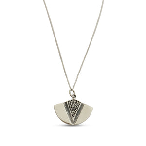 Kīhei O Kamapua'a Necklace