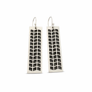 Ka Pilina Earrings