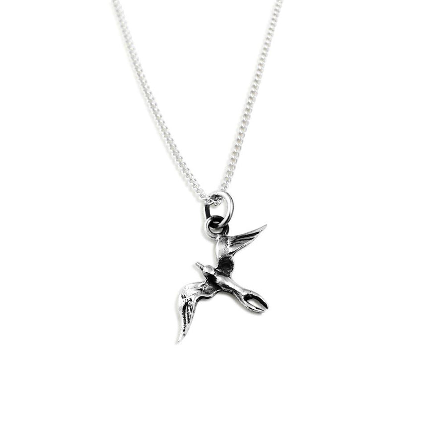 'Iwa Necklace