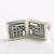 Kapa Cufflink or Earrings - Ko'eau