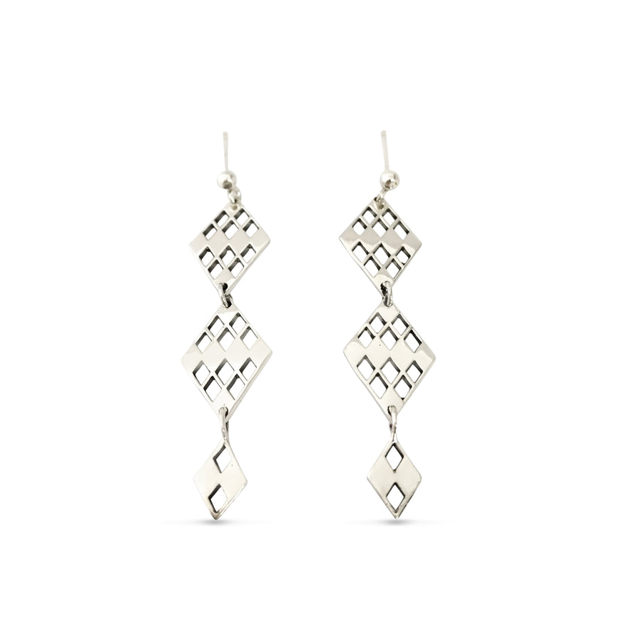 Na Hiku Earrings