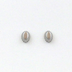 Opihi Mini Earrings