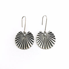Loulu Earrings