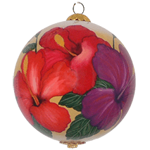 Shop All Hawaiian Ornaments