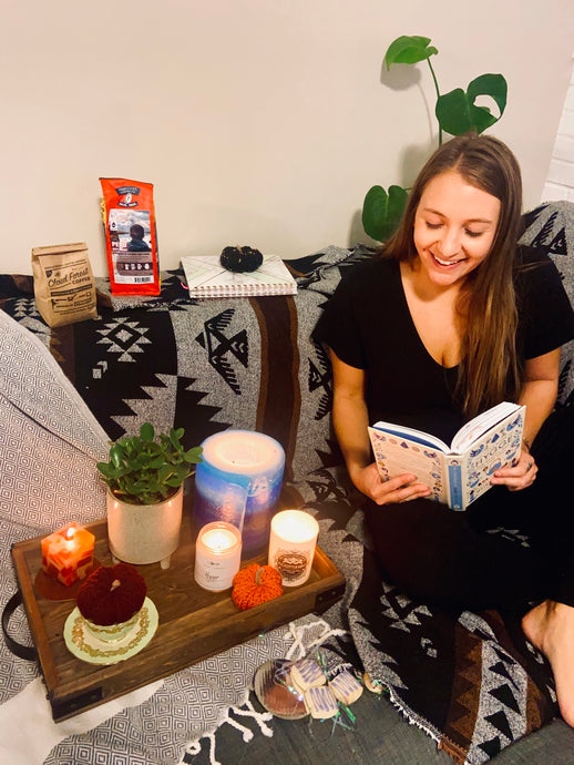 10 Elements to Add Hygge to Your Ottawa Home