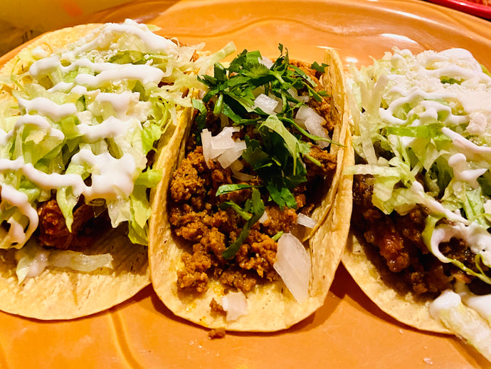 Where to Find Taco Tuesday Deals in Ottawa
