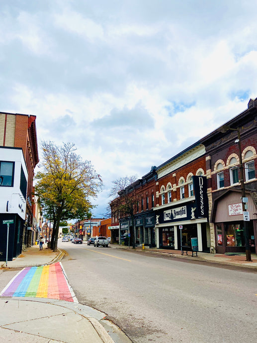Shops and Restaurants to Visit in Pembroke, Ontario