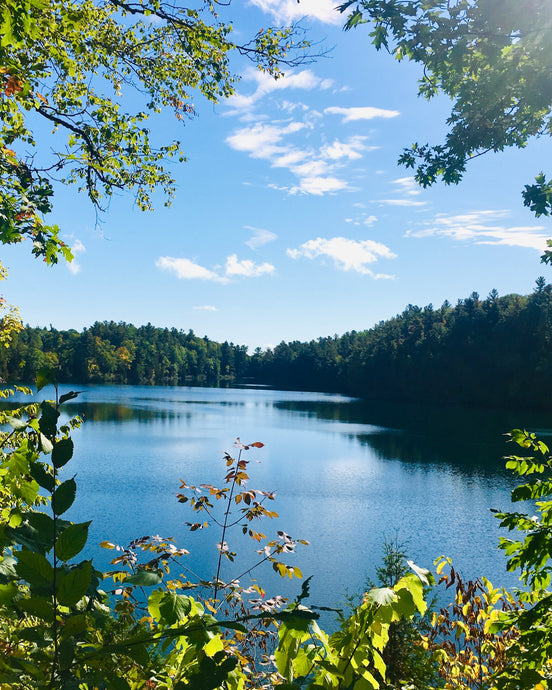 The Best Places to Hike in Gatineau Park, Near Ottawa