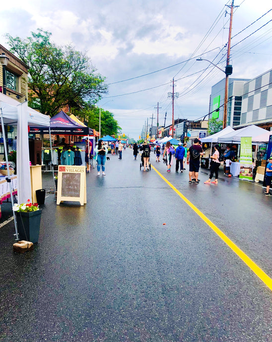 Top Things to Do in Ottawa's Westboro