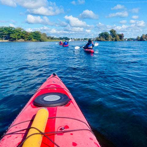 1000 Islands Kayaking, best kayaking trips in Ontario, what to do in 1000 islands Gananoque, road trips in Ontario, where to kayak on the St Lawrence River Ontario, top tours in 1000 islands Gananoque, best way to see thousand islands, top places to kayak Ontario, best places to kayak in Ontario Canada, guided camping kayak trips in Gananoque Ontario, most beautiful views 1000 islands Gananoque, top road trip destinations Ontario, where to learn to kayak Ontario, tours on the St Lawrence River in 1000 islands, where to spend a getaway weekend in Ontario, day trips Ontario, tourist activities Ontario, weekend guide to 1000 islands