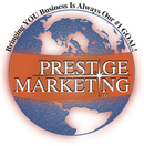 Prestige Your One Stop Shop