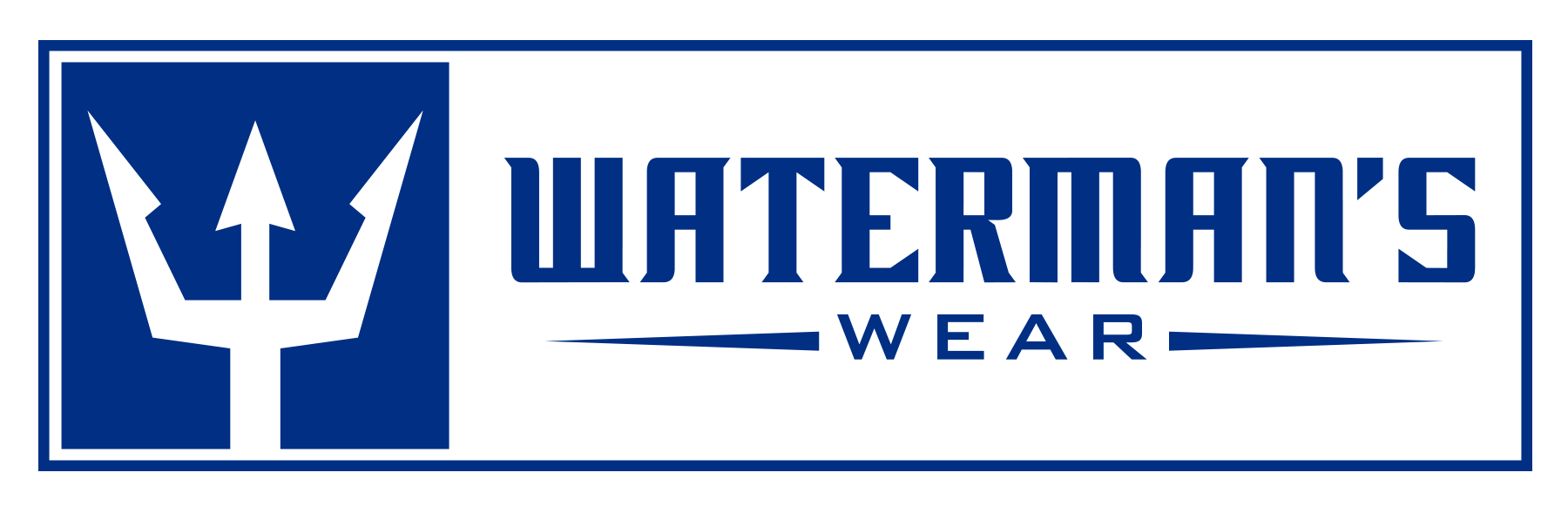 Waterman's Wear