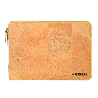 "Cork Tablet / Notebook 13 ""and 14"""