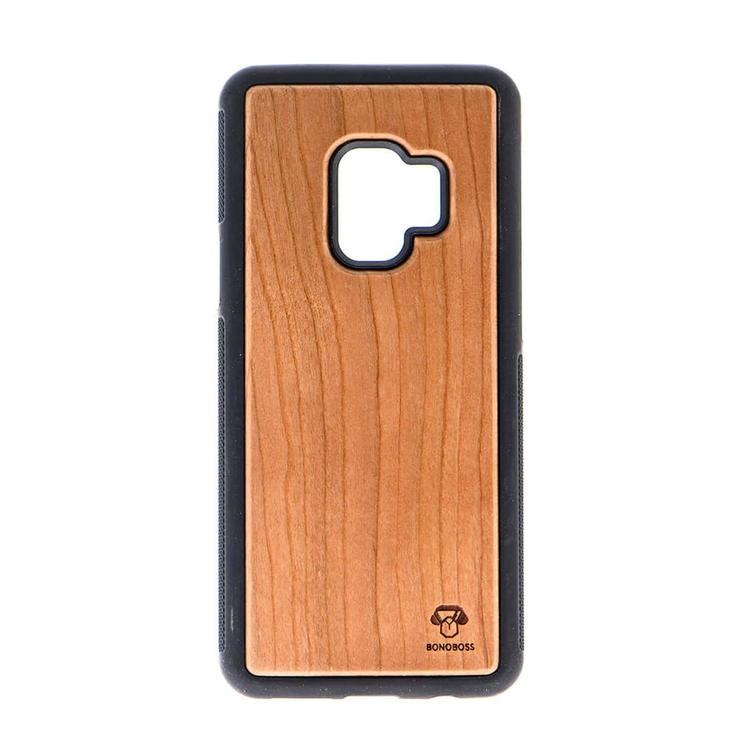 Carcasa Full Cover Galaxy S9 Plus