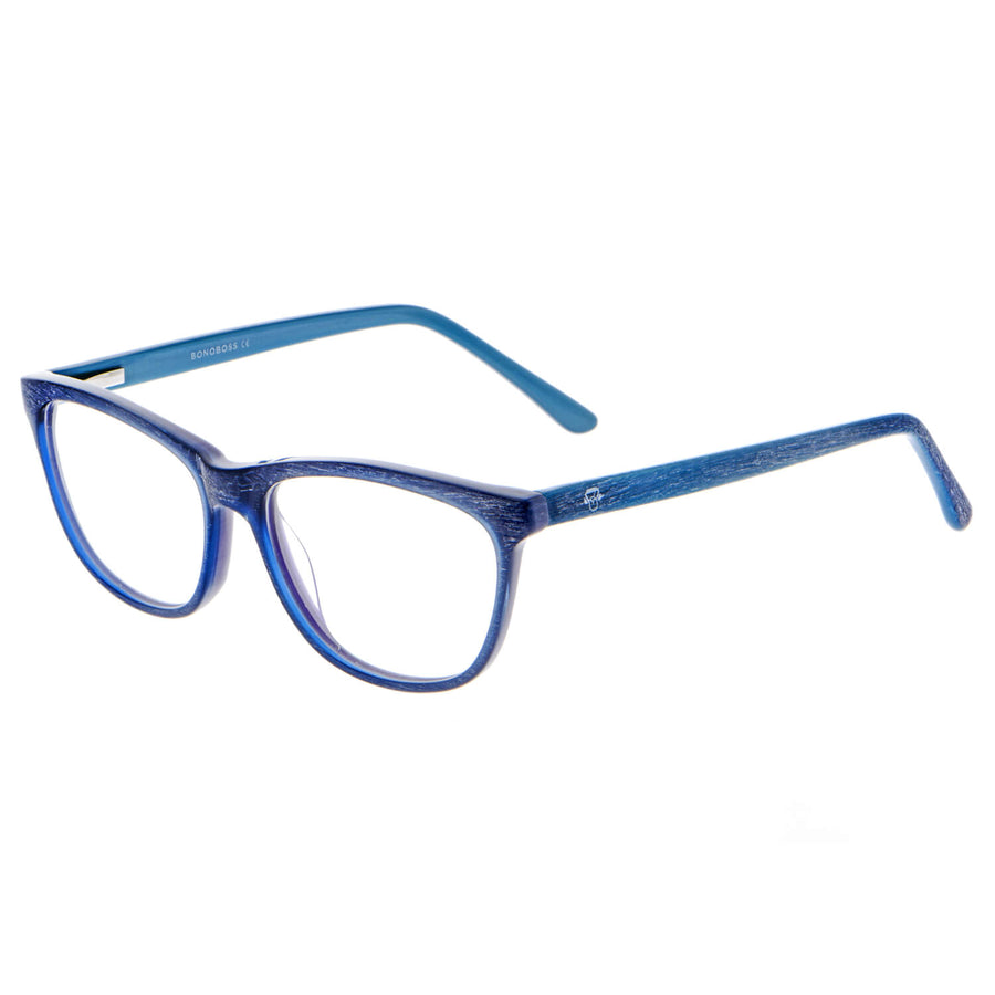 LE668 Acetato Deep Blue