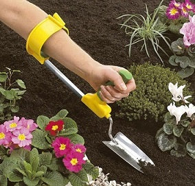 Easi Grip Arm Support- Garden Tools - Sensory Corner