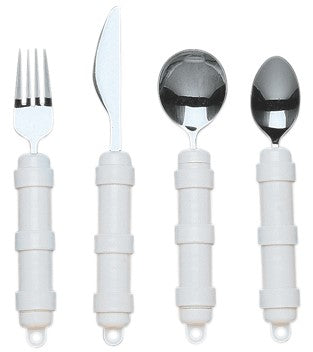 Built Up Utensil Set