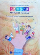 Learning Through the Senses Manual