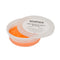 Microwaveable Putty (Orange-Soft)