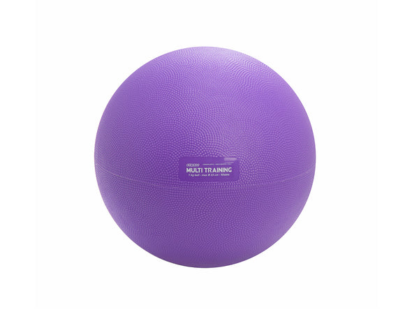Multi Training Ball 1kg - Sensory Corner