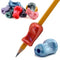 Pencil Grip (set of 4)