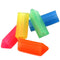 Triangle Pencil Grip (set of 5)