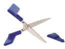 Push Down Table Top Scissors (75mm)
