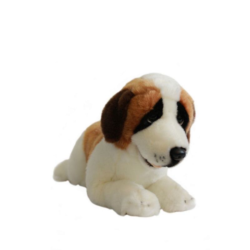 Weighted Dog (St Bernard Pup) - Sensory Corner