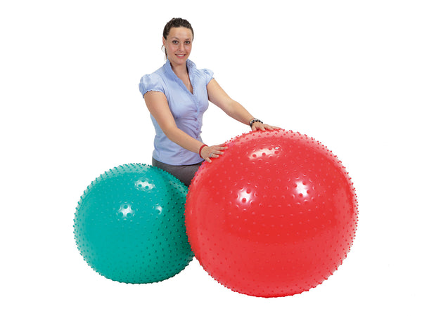 Therasensory Ball - Sensory Corner
