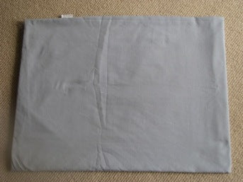 Weighted Blanket Cover (7.5kg, 10kg, and 12kg- Plain Coloured)