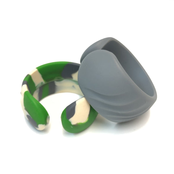 Chewable Wristband - Sensory Corner