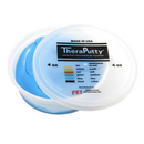 Anti-Microbial Theraputty (113g & 450g) - Sensory Corner