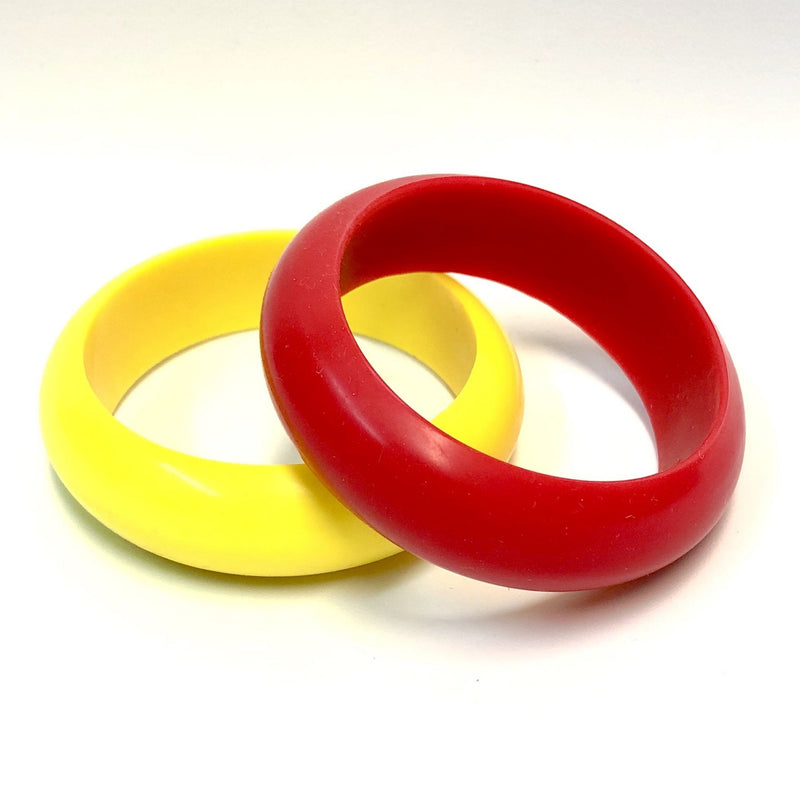Chewable Ring