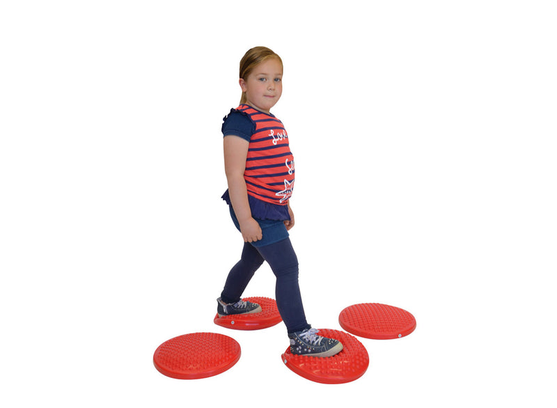 Disc O Sit Junior - Sensory Corner