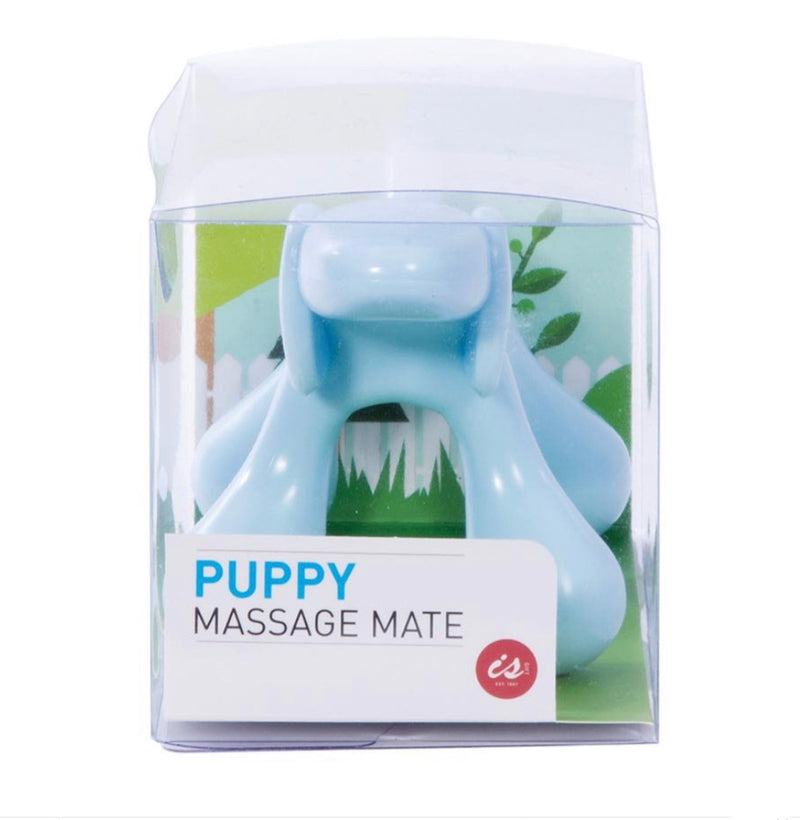 Puppy Massage Mate - Sensory Corner